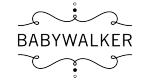 Babywalker-logo