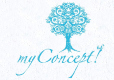 MyConcept-logo