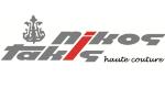 Nikos-Takis-logo